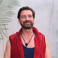 Nick Knowles becomes sixth contestant to leave I'm A Celebrity