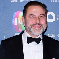 David Walliams wants to go on Strictly and have Anton Du Beke as his partner