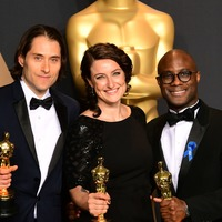 Oscars ceremony is no stranger to controversy