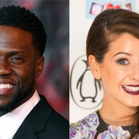 Kevin Hart, Zoella and others who came to regret their tweets