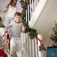 Parenting NI expert offer advice on how to have a happy family Christmas