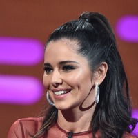 Cheryl splits with cosmetics brand L'Oreal after nine years
