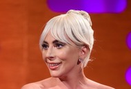 Lady Gaga 'in tears' after five Grammy nominations