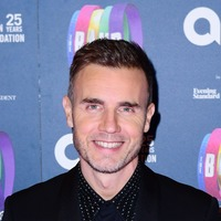 Gary Barlow: Tax avoidance scandal was a really awful time
