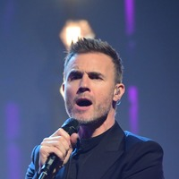 Gary Barlow on the death of his daughter: Grief brings me closer to her