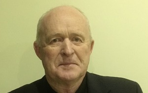 Carrickmacross parish priest announced as new Bishop of Clogher