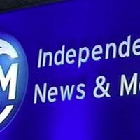 INM newspaper editors' computer hard drives 'secretly copied'