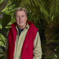Harry Redknapp can exploit I'm A Celebrity success for millions, says PR expert