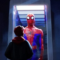 Film review: Spider-Man: Into The Spider-Verse