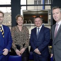 New members elected to IoD committee