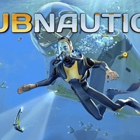 Games: Subnautica one of the most rewarding survival games you'll find
