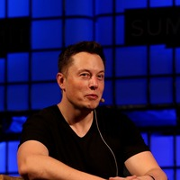 Elon Musk 'does not respect' US regulator
