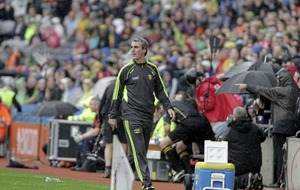 New rules will affect Dublin says Donegal All-Ireland winner Jim McGuinness