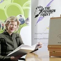 Duchess of Abercorn dies after illness