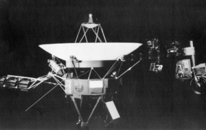 Voyager 2 becomes second spacecraft to reach interstellar space