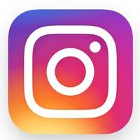 Instagram Direct adds voice messaging