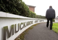 Analysis: Calls for public inquiry by Muckamore families must be heeded