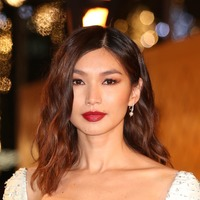 Gemma Chan: Fully realised female film characters are the most important thing