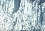 Nasa detects new signs glaciers in East Antarctica are melting