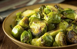 Gardening: Growing your own sprouts makes them taste even better so here's how