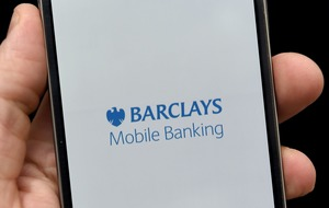 Barclays mobile banking customers can 'switch off' certain types of spending