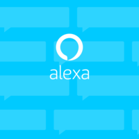 Alexa can now be used on the Amazon Music app hands-free