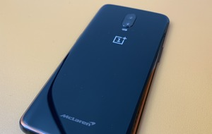 OnePlus can reach wider audience through phone link with McLaren – expert