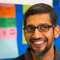 Google boss Sundar Pichai prepares for Congress grilling