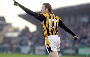 Irish News Past Papers - Dec 14 1998: Dismissals sour win as Oisin stuns Tir Chonaill Gaels