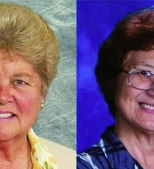 US nuns 'admit embezzling $500,000 to pay for Las Vegas gambling trips'