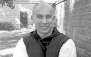Thomas Merton - a monk for all seasons