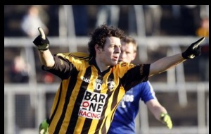 On This Day - December 12, 2010: Crossmaglen claim Ulster title with win over Naomh Conaill