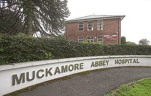 Health service chief Richard Pengelly breaks silence about 'truly shocking' findings of Muckamore Hospital abuse probe