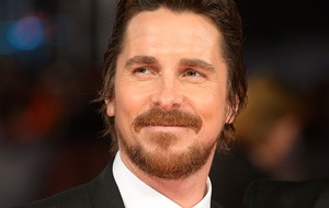 Christian Bale: I don't think I can go to physical extremes for another role