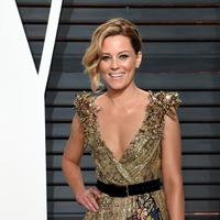 Elizabeth Banks says filming on Charlie's Angels reboot has wrapped