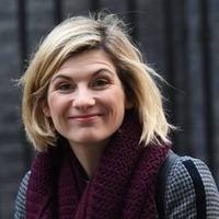 Jodie Whittaker and Hugh Grant among new Bafta members for 2018