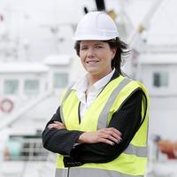 Warrenpoint Port ceases revised dredging proposal
