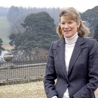 Anne Hailes: Omagh bombing had huge impact on late Sacha Duchess of Abercorn