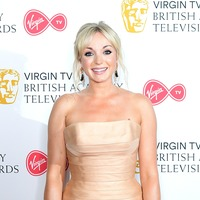 Helen George: Miriam Margolyes shocked Call The Midwife crew with 'blue mouth'
