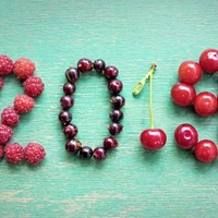 Nutrition with Jane McClenaghan: A healthy body isn't made of New Year resolutions