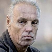 Estonian hitman jailed for Newry murder plot
