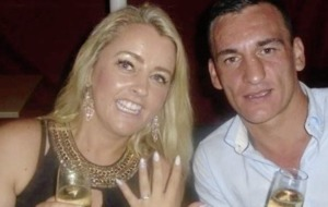 Irish woman jailed in Australia for stabbing new fiance to death