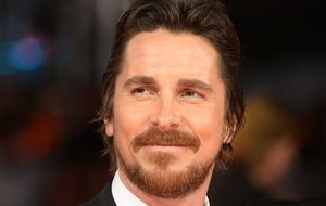 Christian Bale and Bradley Cooper go head-to-head at Screen Actors Guild Awards