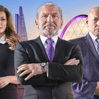 'Heartbreak' as three contestants fired from The Apprentice