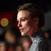 Love Actually star Keira Knightley to receive an OBE at Buckingham Palace