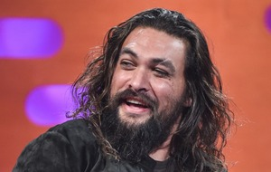 Jason Momoa on life after Game Of Thrones: I didn't get much work after that