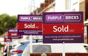 Purplebricks narrows full-year revenue guidance amid tough market conditions