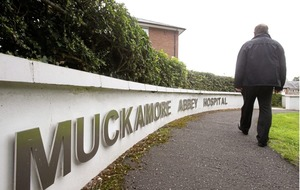 Health watchdog receives 'intelligence' about 'unacceptable' staffing levels at scandal-hit Muckamore Abbey Hospital