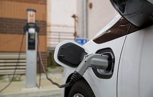 The potential of electric car investing