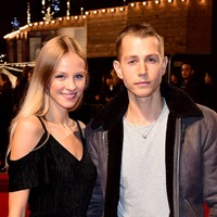 I'm A Celebrity's James McVey to propose to girlfriend with Redknapp's help